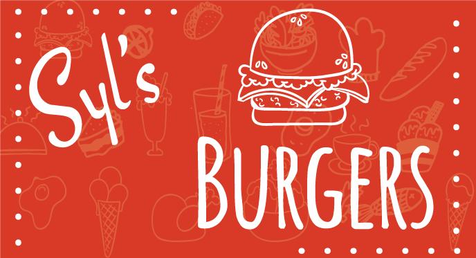 syls-drive-inn-burgers