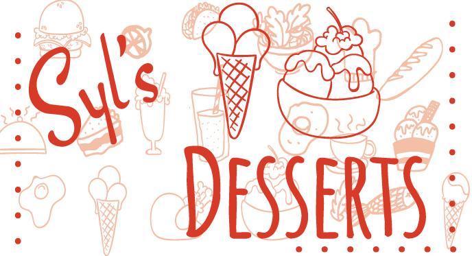 syls-drive-inn-desserts