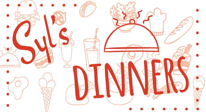 syls-drive-inn-dinners