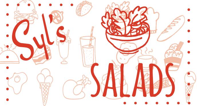 syls-drive-inn-salads
